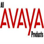 All Avaya Products
