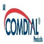 All Comdial Products