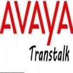 Transtalk