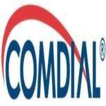 Comdial