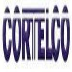 ITT- Cortelco