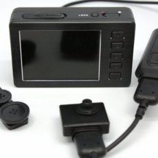 Camera/DVR Sets