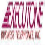 All Executone Products