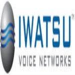 Iwatsu