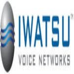 All Iwatsu Products