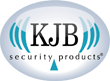 KJB Security
