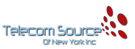 Telecom Source of New York Inc.